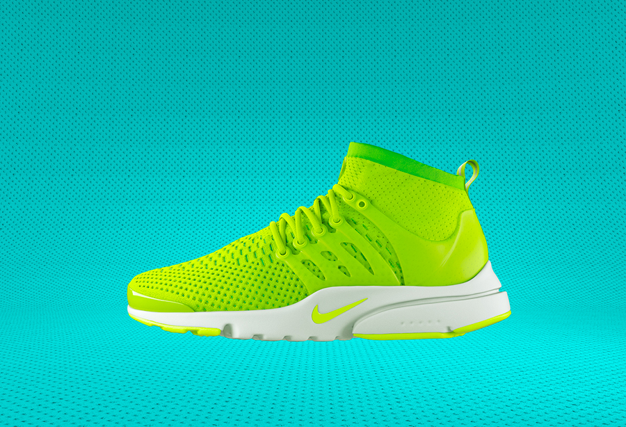 huge discount 388d7 2206f nike-air-presto-flyknit-ultra-volt