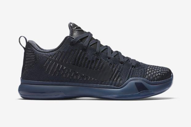 ff9ecdb1c6b Nike Kobe 10 Archives - Le Site de la Sneaker