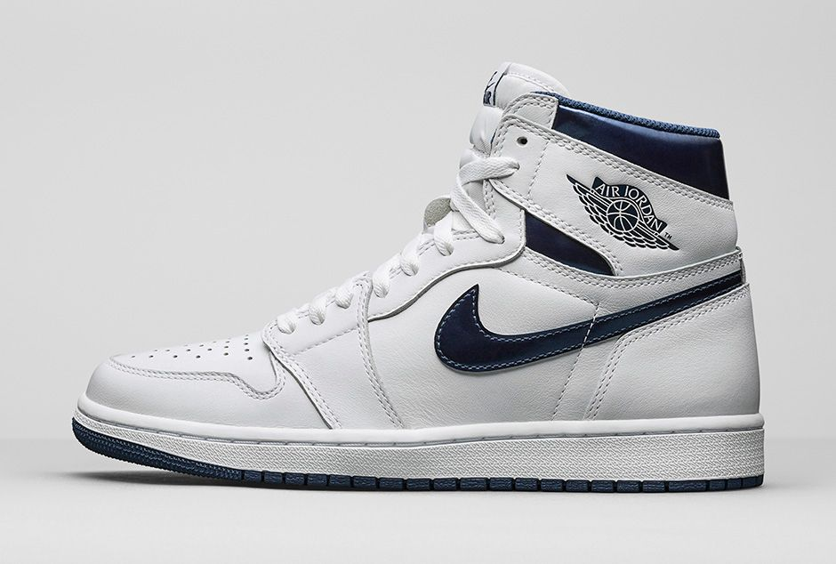air-jordan-1-retro-high-og-metallic-navy-