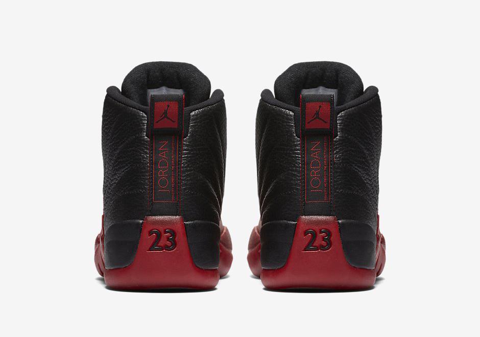 Homme Air Jordan 12 Retro Flu Game Chaussures Jordan Prix