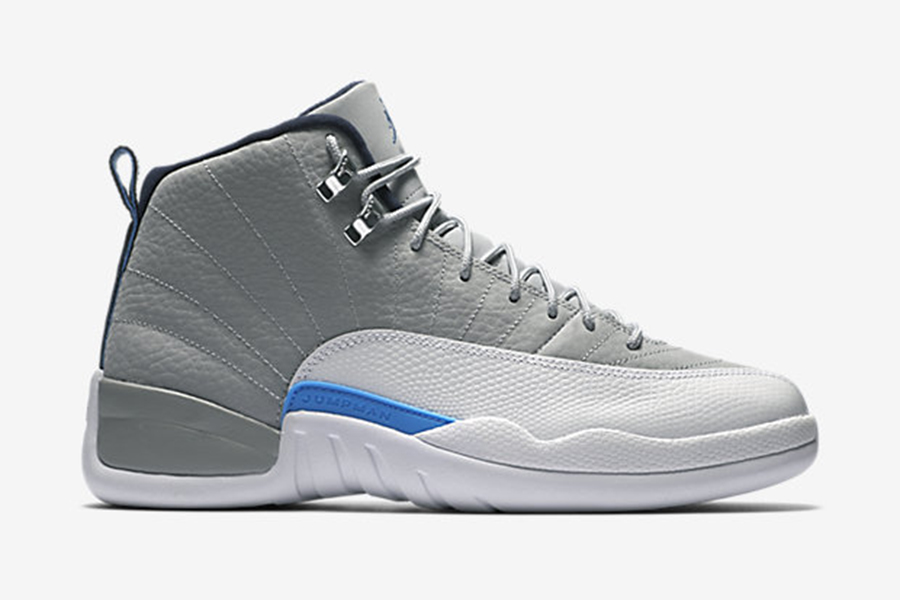 air-jordan-12-retro-wolf-grey