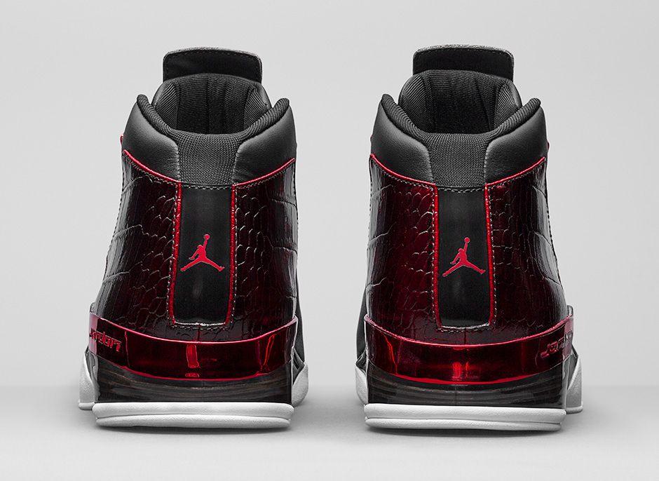 air-jordan-17-retro-black-red-4