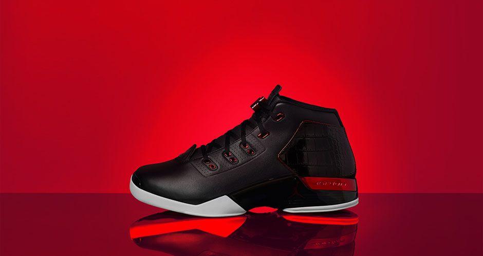 air-jordan-17-retro-black-red