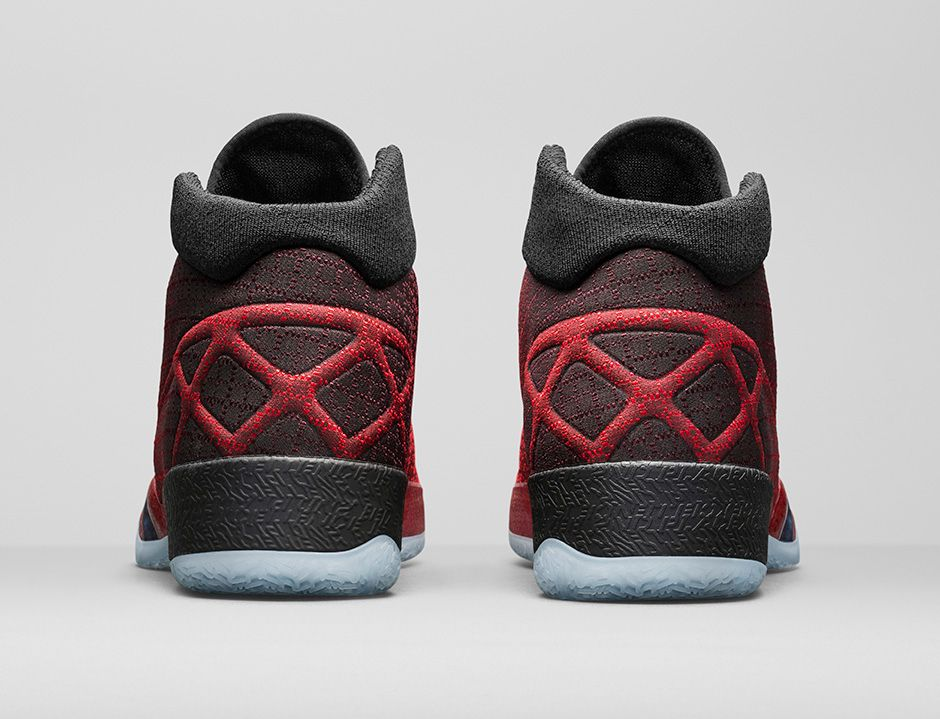 air-jordan-xxx-gym-red-3