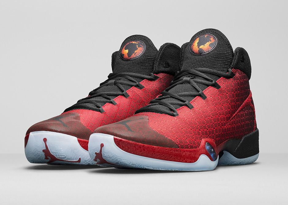 air-jordan-xxx-gym-red