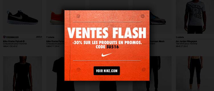 La Sneaker 2016 De Le Promo Mai Code Site 1qE0vBYw