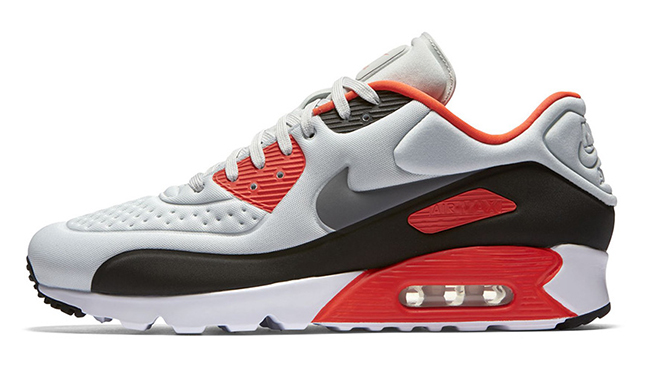 Nike Air Max 90 Ultra SE Site
