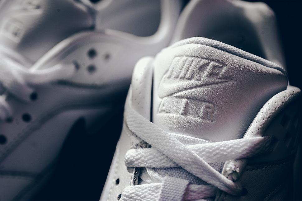 Nike Air Max BW Premium WhiteBlack Le Site de la Sneaker