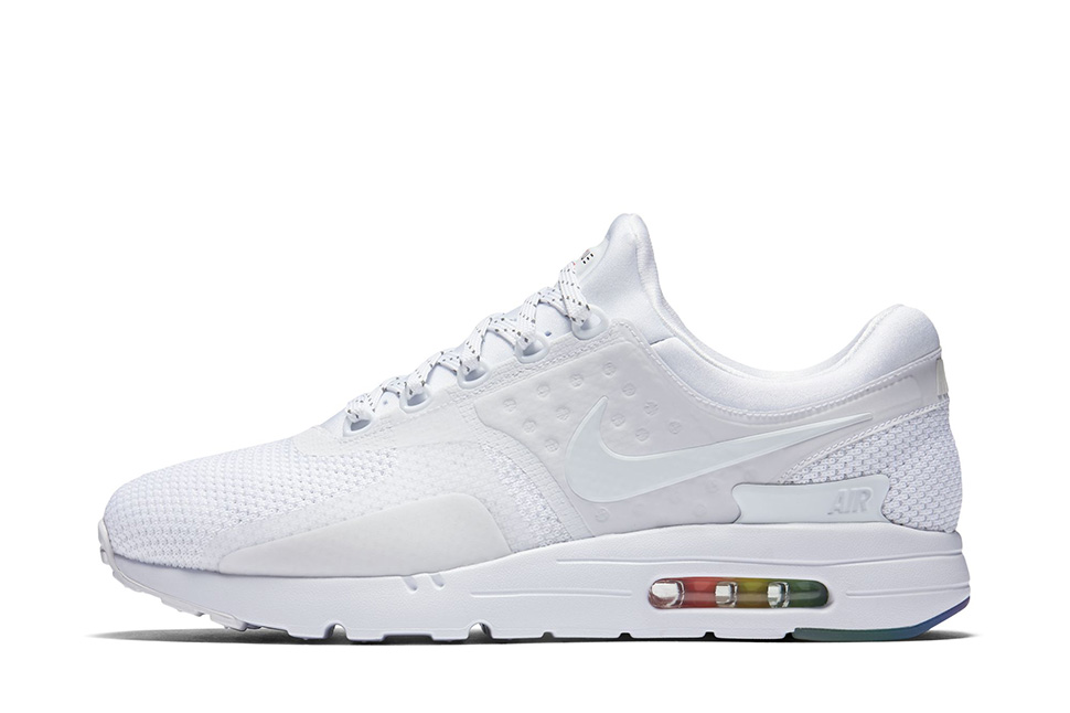 nike-air-max-zero-qs-be-true-4