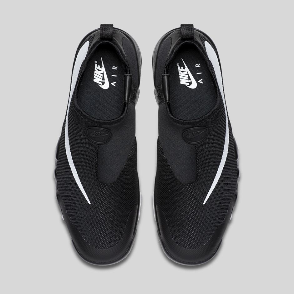 nike big swoosh black le site de la sneaker. Black Bedroom Furniture Sets. Home Design Ideas