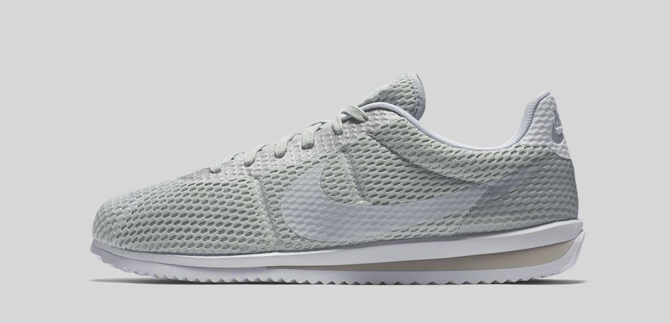 Nike Cortez Ultra Breathe Collection