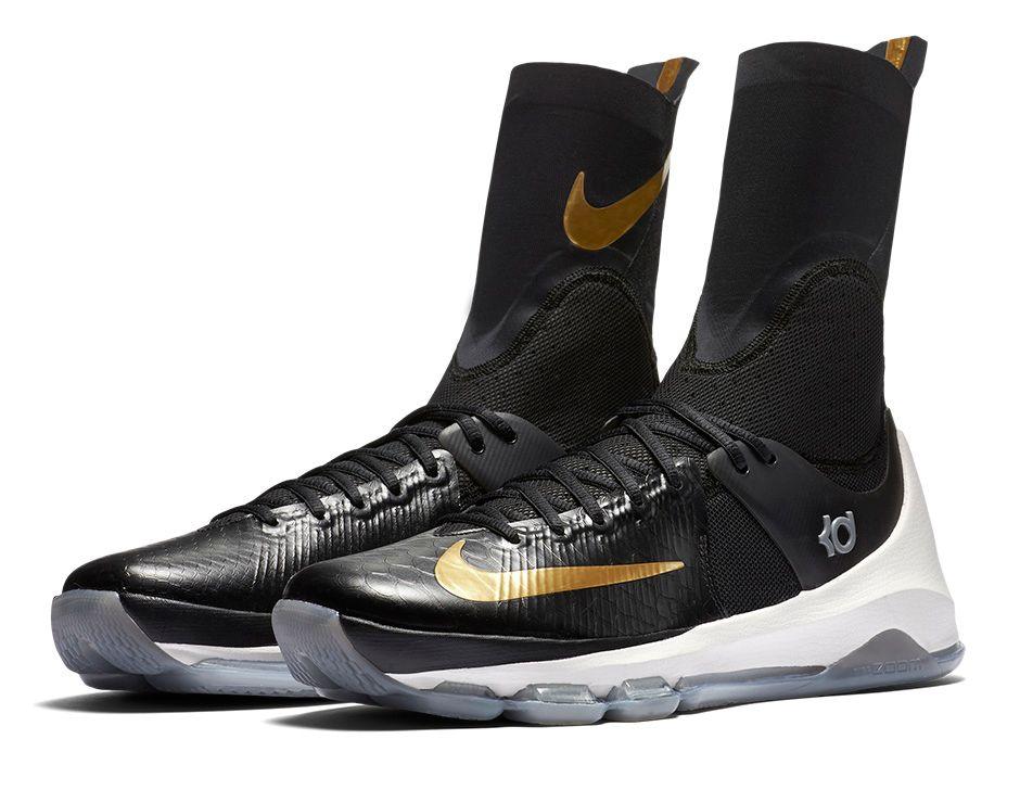 Nike Kd De 8 Archives Le Site De Kd La Chaussures 02e128