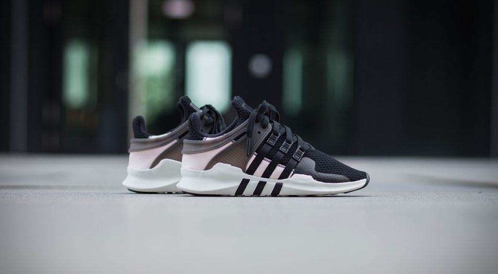 newest 04383 274a9 ... femme pas cher didajqy op t r tc2 327cb 71b1f low cost adidas eqt  support adv primeknit black c6046 1e747 low price adidas eqt support adv  clearpink ...