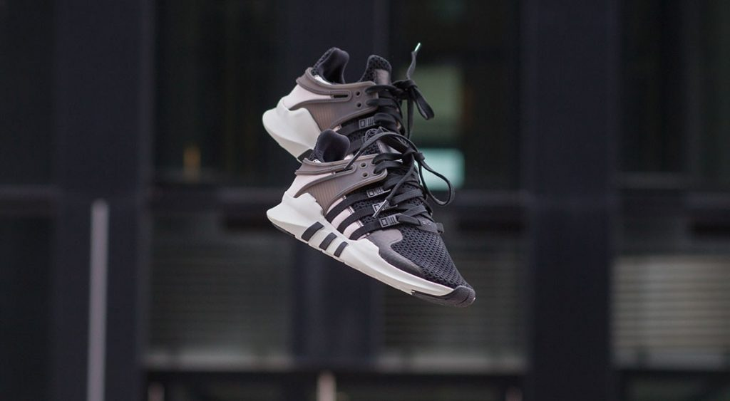 save off 6f204 1ee68 reduced adidas eqt support adv clear pink 4514e 0d58b get adidas eqt  support adv clearpink 2 79446 96ccc