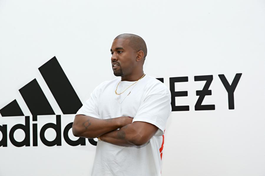 adidas-kanye-west-collaboration-2