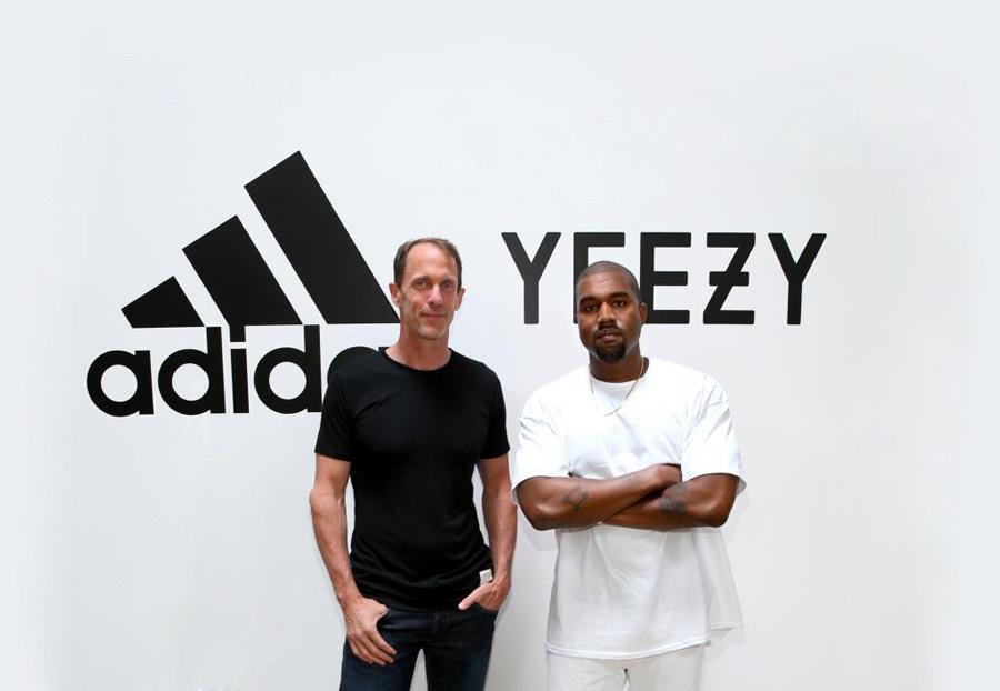 adidas-kanye-west-collaboration