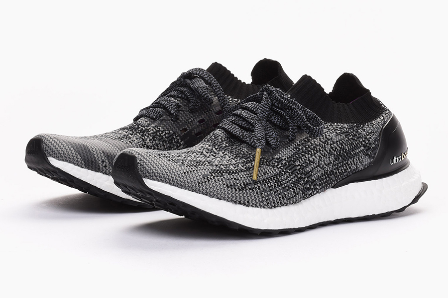 adidas-ultra-boost-uncaged-w-bb3904-black-white-