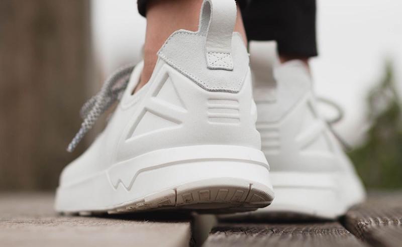 Adidas Zx Flux Adv X Date De Sortie tj8nQ