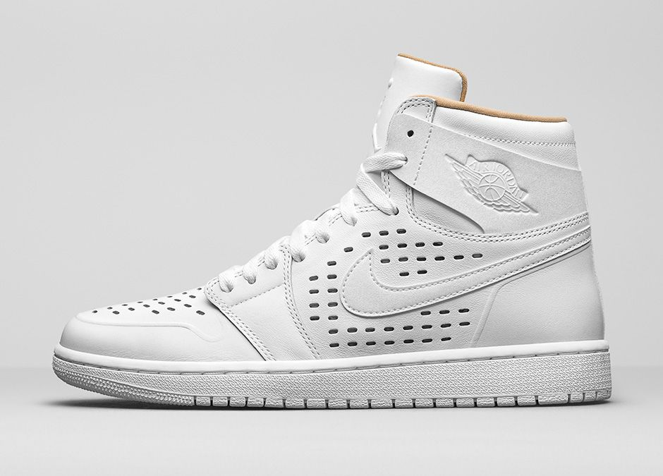 air-jordan-1-high-retro-perforated-white-845018-