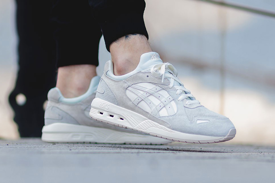 asics gt cool xpress bleu