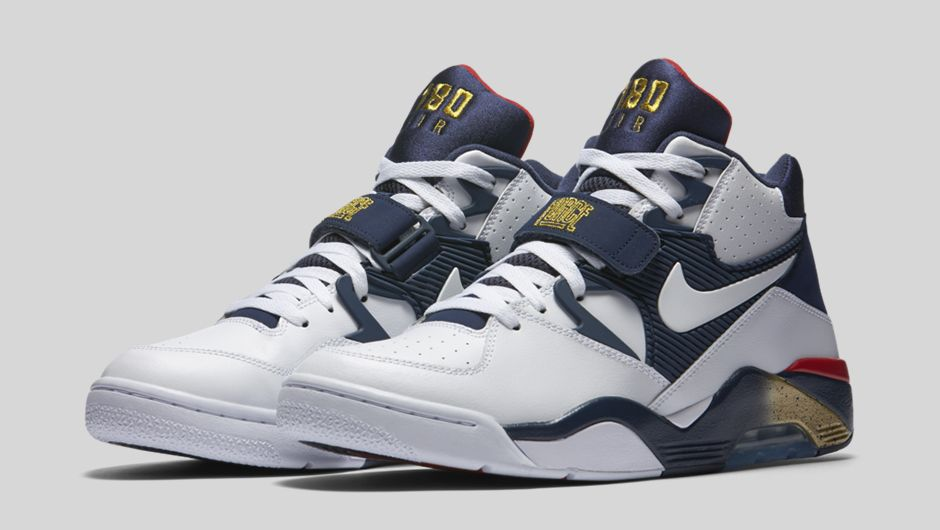 nike-air-force-180-olympic-310095-100