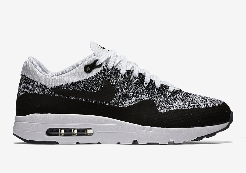 air max one noir