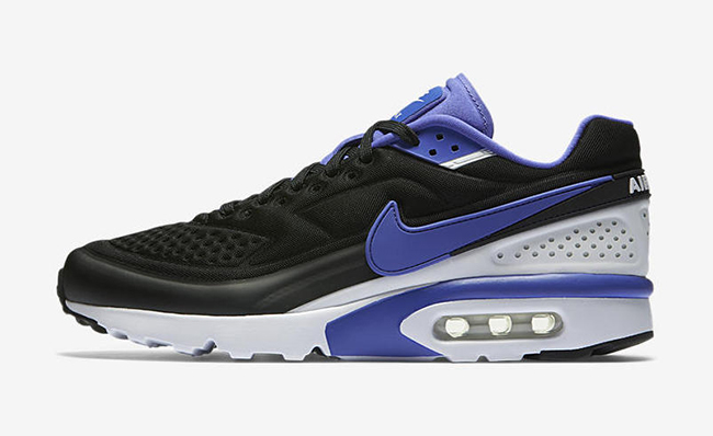 nike-air-max-bw-ultra-se-persian-violet-