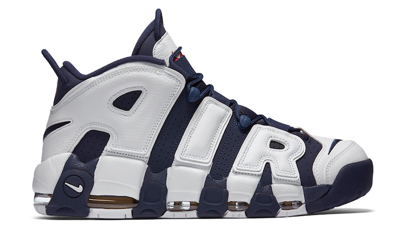 air chaussure,nike air more uptempo 2016 release chaussure