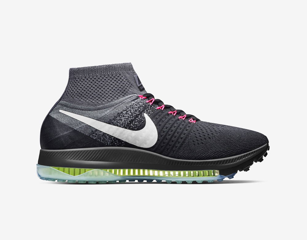 nike air max 90 wish chaussures led led led fille nike chaussures nike jd e7bb95