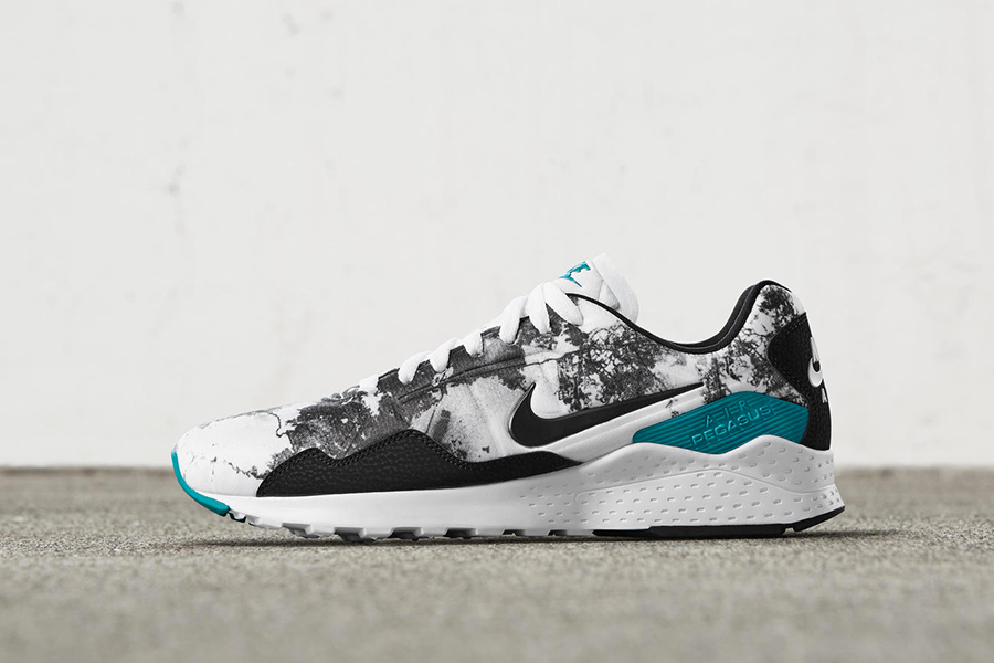 17bf261fa4fb Nike Air Pegasus 92 Archives - Le Site de la Sneaker