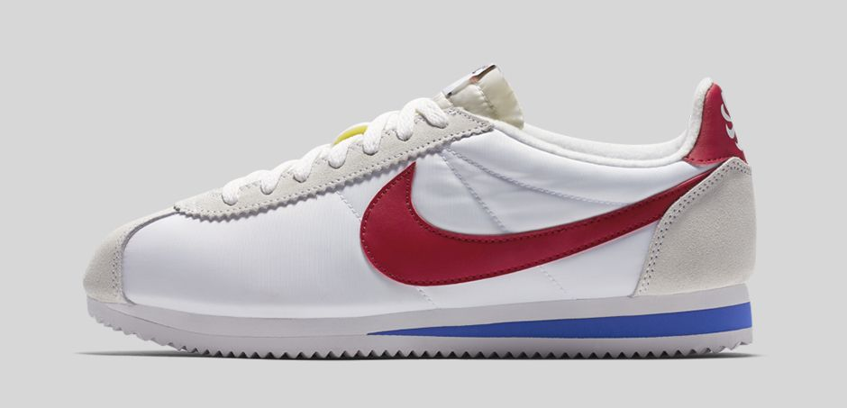 half off 59934 63078 Nike Classic Cortez QS 'Athletics West'