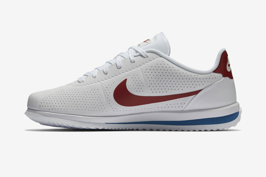 nike cortez ultra moire,achat vente chaussures baskets