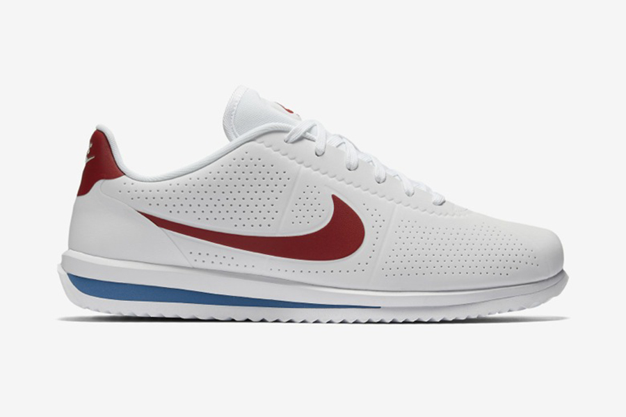 nike cortez ultra moire forrest gump le site de la sneaker. Black Bedroom Furniture Sets. Home Design Ideas