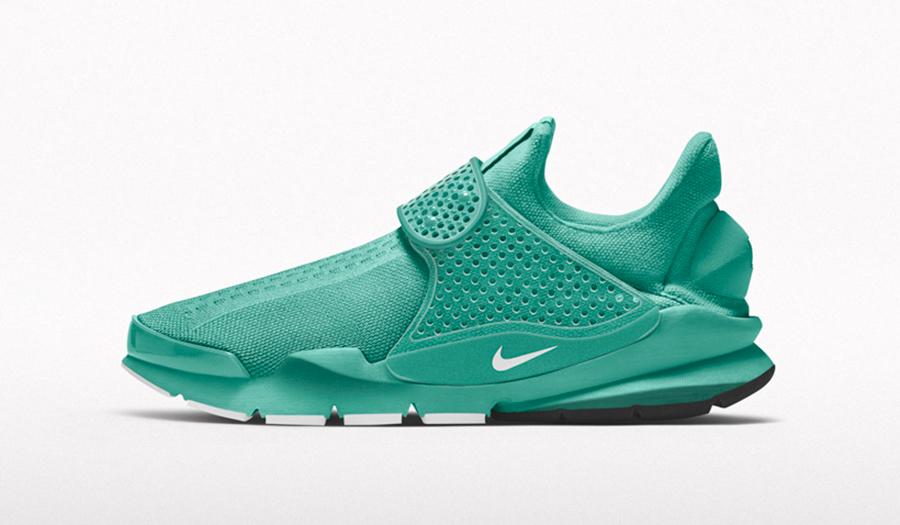 sports shoes 6e750 3f353 nike-sock-dart-id-03
