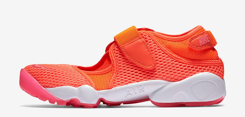 newest ccf68 0c798 nike-wmns-air-rift-breathe-total-crimson-1