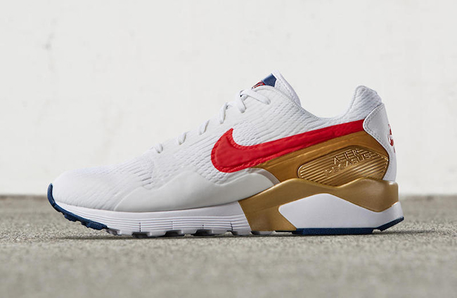Nike WMNS Air Zoom Pegasus '92 'Olympic'