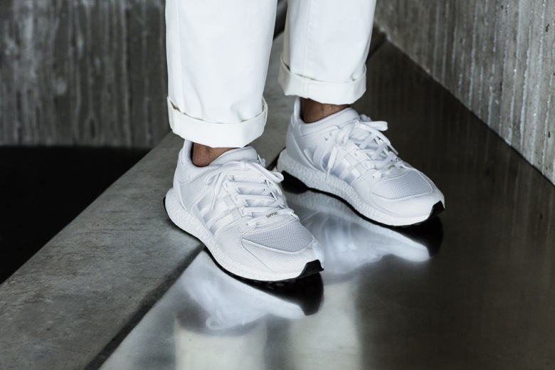 adidas eqt support 93 femme