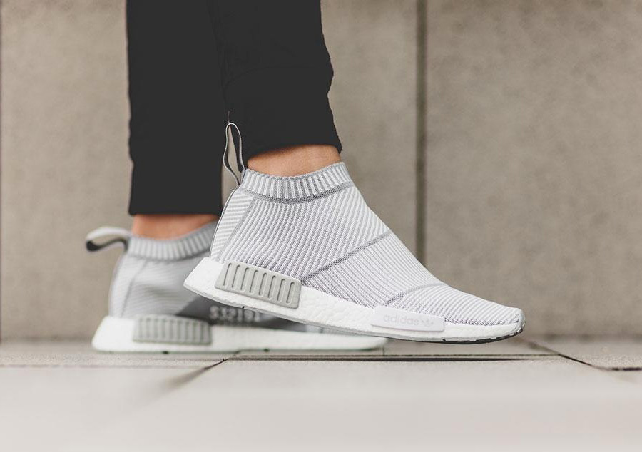 adidas-nmd-cs1-grey-white-1