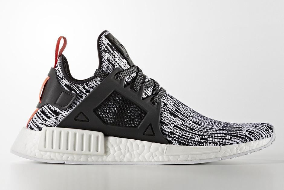 adidas NMD Archives Page 9 sur 12 Le Site de la Sneaker
