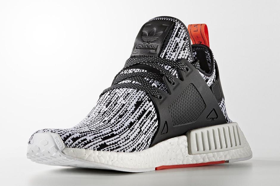 Acheter Adidas Nmd Xr1