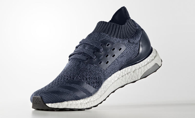 adidas ultra boost 3.0 navy