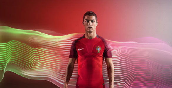 maillots-portugal