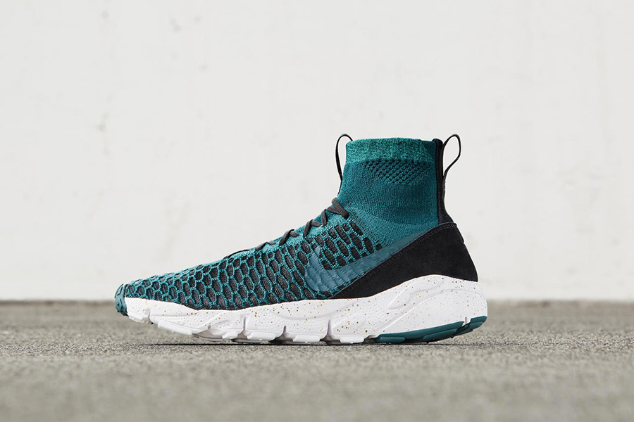 Archives Site Le Air De Sneaker La Footscape Nike Magista twCvxWUCq