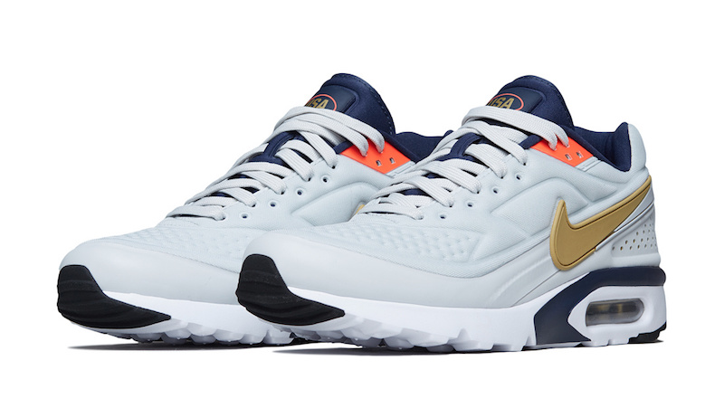 Bw Air Max Nike Se Ultra 'olympic' Fc1TlJK3