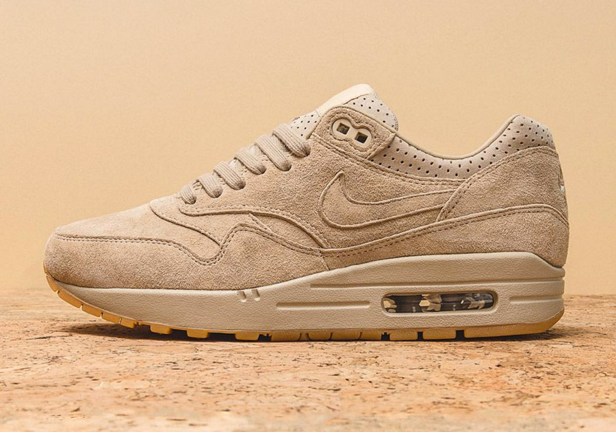 nike-wmns-air-max-1-pinnacle-linen-gum-