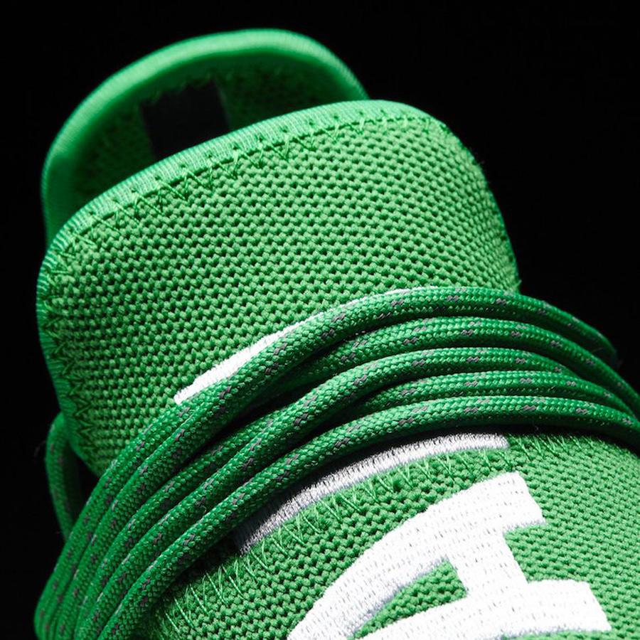 Adidas Pharrell Nmd Raza Humana Roja 7v7Xb1VfH