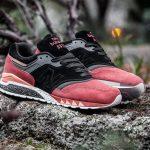 sneaker-freaker-new-balance-nb-997-5-tassie-tiger