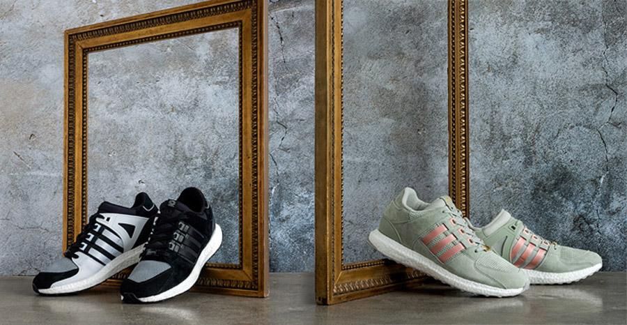 pretty nice 13a3d 3e7d2 netherlands concepts x adidas eqt support 93 16 c1834 2ca4c