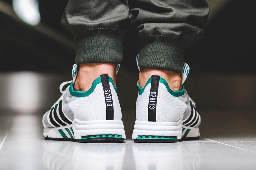 new styles 6efc5 901f5 adidas-eqt-running-cushion-93-primeknit-sub-green-