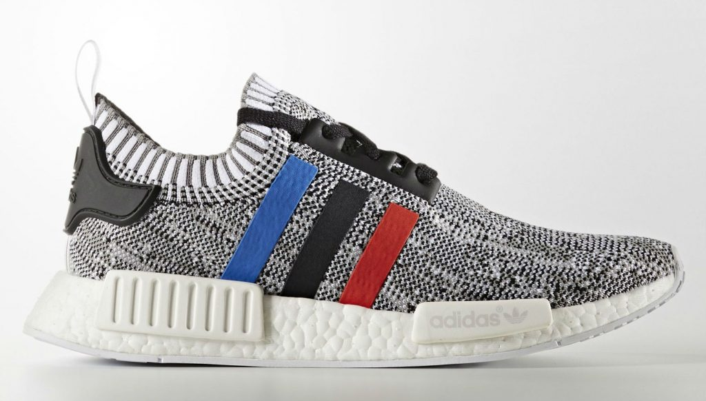 adidas-nmd-pk-whire-red-white-blue-6
